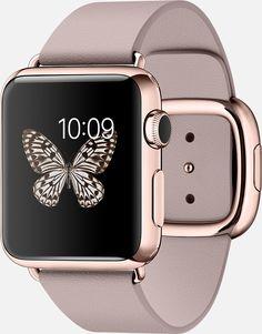 Apple Watch - Pre-Order Apple Watch - Apple Store (U.S.)