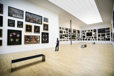 Today we're at @smkmuseum #Copenhagen http://getdailyart.com and discover what we've prepared for You! #art