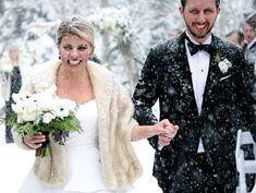 Vintage Bridal Furs , Luxury Vintage Furs, Vintage Wedding Furs, Fur Shawls and Wraps, Wedding Furs Winter Wedding Fur, Winter Bride, Winter Wonderland Wedding, Fall Wedding, Winter Weddings, Romantic Weddings, Vintage Fur, Vintage Bridal, Retro Vintage