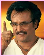 "While playing once Rajnikant said ""statue"" to a girl… Now that Statue is know as ""Statue of Liberty"""