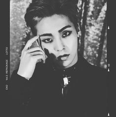 I never knew it was possible to die this much but with EXO anything is possible XIUMIN YOUR HOT!!!!  #xuimin #exo #exol #lotto #comeback #oppa #blackpink #bts #bap #vixx #ikon #knk #astro #got7 #ioi #idol #kimminseok #husband #model #photoshoot #kpop #korea #boy #asian #day6 #cnblue #ftisland #girlsgeneration #nct #blockb