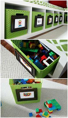 Organização_brinquedos_livros-Mae_tipo_eu12