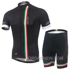http://www.jordannew.com/xintown-cycling-custom-jersey-design-road-bike-shirts-rding-short-sleeve-tee-breathable-quick-drying-cheap-to-buy.html XINTOWN CYCLING CUSTOM JERSEY DESIGN ROAD BIKE SHIRTS RDING SHORT SLEEVE TEE BREATHABLE QUICK DRYING CHEAP TO BUY Only $49.07 , Free Shipping!
