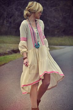 http://www.freepeople.co.uk/clothes-dresses/with-a-light-heart-dress/