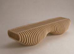 cut furniture plywood | Plywood Kullanıldığı Yerler