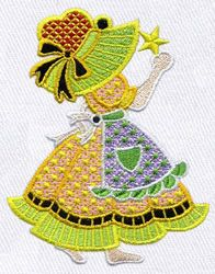 Grand Sewing Embroidery Designs At Home Ideas. Beauteous Finished Sewing Embroidery Designs At Home Ideas. Sewing Machine Embroidery, Embroidery Shop, Embroidery Software, Free Machine Embroidery Designs, Applique Patterns, Embroidery Techniques, Applique Designs, Embroidery Applique, Applique Templates