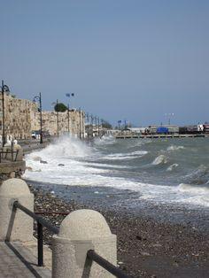 #Kos #Wild Sea #Dodekanisa