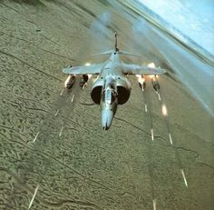 Military fighter jet restorations will sell very inexpensive, cheap for less than Lamborghini. Photos of landing jet on theChive. Military Jets, Military Aircraft, Fighter Aircraft, Fighter Jets, Airplane Fighter, Photo Avion, Reactor, Military Photos, Jet Plane