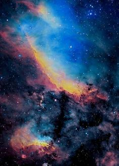 Galaxia!!
