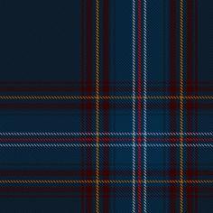 Tartan image: Royal Caledonian Curling Club