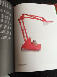 Kunsthåndverk nr. 1 2014