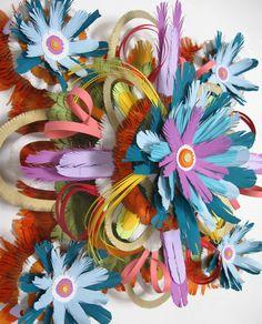 Artists | David Shelton Gallery  Michael Velliquette