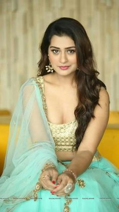 RX 100 fame Payal Rajput photos in designer Ghagra Beautiful Girl Photo, Beautiful Girl Indian, Most Beautiful Indian Actress, Beautiful Actresses, Beautiful Women, Beauty Full Girl, Cute Beauty, Beauty Women, Women's Beauty