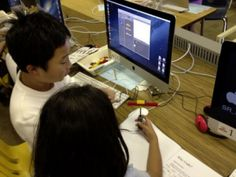 "Thanks to code.org's ""Hour of Code,"" millions of students will get their first taste of computer programming this week, Dec. 9-13, designated as Computer Science Education Week. If schools do decide to go beyond the one hour and take the next step to add coding as a part of school curriculum, what will this look like?"