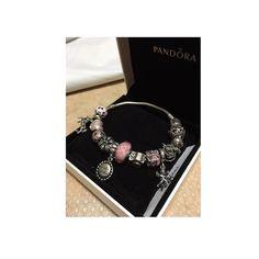 Dolci regali   #pandora #charms #jewelry #jewels #jewel #TagsForLikes #fashion #gems #gem #gemstone #bling #stones #stone #trendy #accessories #love #crystals #beautiful #ootd #style #fashionista #accessory #instajewelry #stylish #cute #jewelrygram #TagsForLikesApp #fashionjewelry by zanchi16