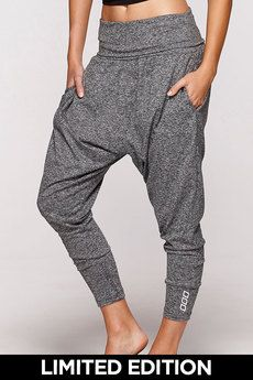 Womens sweat pants made for sex