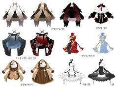 Clothes drawing dresses costume design ideas Source by kanarikoneko ideas drawing Manga Clothes, Drawing Anime Clothes, Anime Outfits, Girl Outfits, Cute Outfits, Fashion Design Drawings, Fashion Sketches, Boca Anime, Kleidung Design