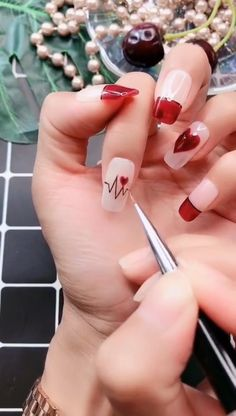 List of nails ideas summer matte image results