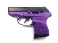 3725 ruger lcp lady lilac nib talo purple 380 new my new gun! Lcp 380, 380 Acp, Ruger 380, Purple Gun, Purple Glass, Ipod, Pink Guns, Best Concealed Carry, Fire Powers