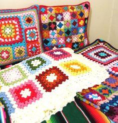 manualidades-con-cuadrados-de-crochet8.jpg