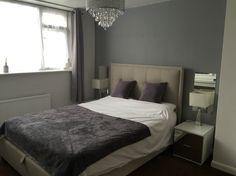 Bedroom Colour Schemes Warm Grey Bedroom Colour S Bedroom Colour Schemes Warm, Boys Bedroom Colors, Living Room Colors, Living Room Paint, Living Room Decor, Bedroom Decor, Warm Bedroom, Living Rooms, Master Bedroom