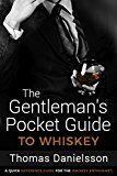 Free Kindle Book -   The Gentleman's Pocket Guide to Whiskey: A Quick Reference Guide for the Whiskey Enthusiast (The Gentleman's Pocket Guides Book 1) Check more at http://www.free-kindle-books-4u.com/cookbooks-food-winefree-the-gentlemans-pocket-guide-to-whiskey-a-quick-reference-guide-for-the-whiskey-enthusiast-the-gentlemans-pocket-guides-book-1/