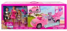 1945 – 2020 *** 2020 Barbie Collector NEWS 2020 Repro Barbie Dolls. Mattel Anniversary with a Repro Barbie Doll. Barbie® celebrates Mattel's anniversary with a reproduction o… Barbie Chelsea Doll, Barbie Doll Set, Princess Barbie Dolls, Barbie Sets, Doll Clothes Barbie, Barbie Stuff, Barbie Fashionista, American Girl Doll Movies, Mermaid Toys