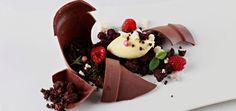 arte gastronomico (34)