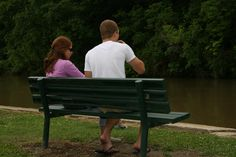 When spouses disagree about investing -