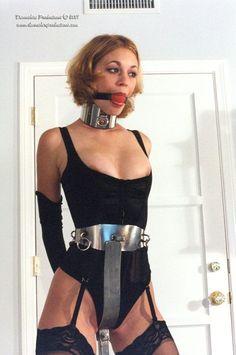 Female stories Free bondage