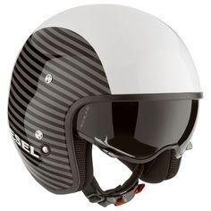 diesel motorcycle helmet - Google Search