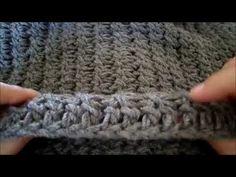 De 526 Bedste Billeder Fra Hakning Yarns Knitting Patterns Og