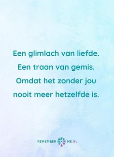 Bekijk de mooiste quotes over rouw en verlies Quote of the day & kijk voor meer quotes over rouw en verlies New Life Quotes, Peace Quotes, Gratitude Quotes, Love Quotes For Him, Inspiring Quotes About Life, Quote Of The Day, Quotes To Live By, Best Quotes, Funny Quotes