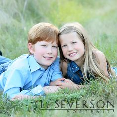 Family Photographs | Outdoor portraits | Indianapolis | Carmel | Westfield | Noblesville
