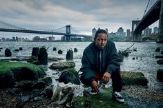 Kendrick Lamar on 'Humble,' Bono, Taylor Swift, Mandela – Rolling Stone Political Discussion, Political News, Drakes Songs, To Pimp A Butterfly, Best Rapper Alive, Andre 3000, American Rappers, Kendrick Lamar, Record Producer