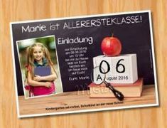 Most recent Photographs Invitations School start 135 - Enlarge picture Tips Got kids ? You then know that their material winds up actually throughout the home! Kids Room Design, Easy Diy, Things To Come, Frame, Photo Search, Pinterest Blog, Profile, Website, Etsy