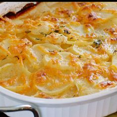 Perfect baked potato, Baked potatoes and Potatoes on Pinterest
