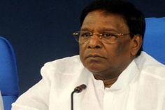 गुजरात के मुख्यमंत्री राहुल से | Punjab Kesari