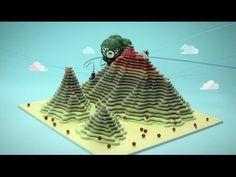 Ninjas vs Superbugs: Adventures in Nanomedicine. IBM looks to use nanotech to kill drug resistant super bugs.