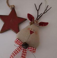 Hobbies For Software Developers Christmas Crafts, Christmas Decorations, Xmas, Christmas Ornaments, Holiday Decor, Hobbies For Couples, Reno, Software Development, Elves