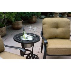 Outdoor Dining Table Elegant Earth Perfect Banquette