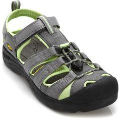 Keen Commuter III Bike Sandals - Women's from REI on Catalog Spree, my personal digital mall.