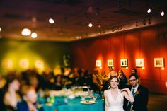 Emily & Eric Get Married // Durham NC Wedding Photography » Perry Vaile Blog