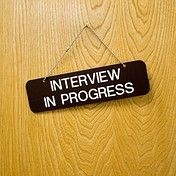 How to Ace the 50 Most Common Interview Questions - Forbes
