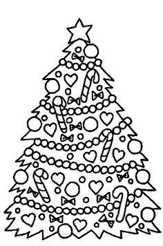 kerst-kerstboom-2.gif (488×737)