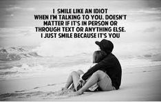Image result for 14 sweet messages to send to your boyfriend