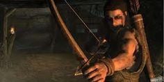Download The Elder Scrolls III Tribunal Pelit Torrentit - http://torrentsbees.com/en/pc/the-elder-scrolls-iii-tribunal-pc-2.html