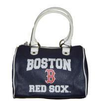 NEW Boston Red Sox MLB Cheer Ladies Handbag