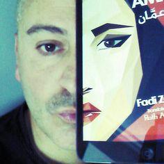 Jose Ferreiroa Amman, Joker, Bride, Portrait, Fictional Characters, Wedding Bride, Bridal, Headshot Photography, The Joker