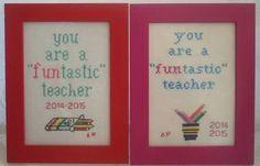 Χειροποίητα καδράκια για τους δασκάλους! Coasters, Teacher, Frame, Home Decor, Picture Frame, Professor, Decoration Home, Room Decor, Coaster